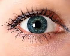 Como relajar tensión ocular