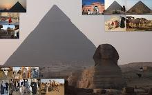 EGYPTO 22.12.2010