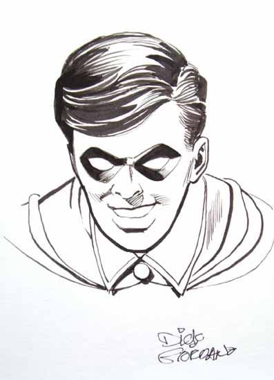 O Diário de Dick Grayson - Página 6 DICKGRAYSON0104CGALERIA