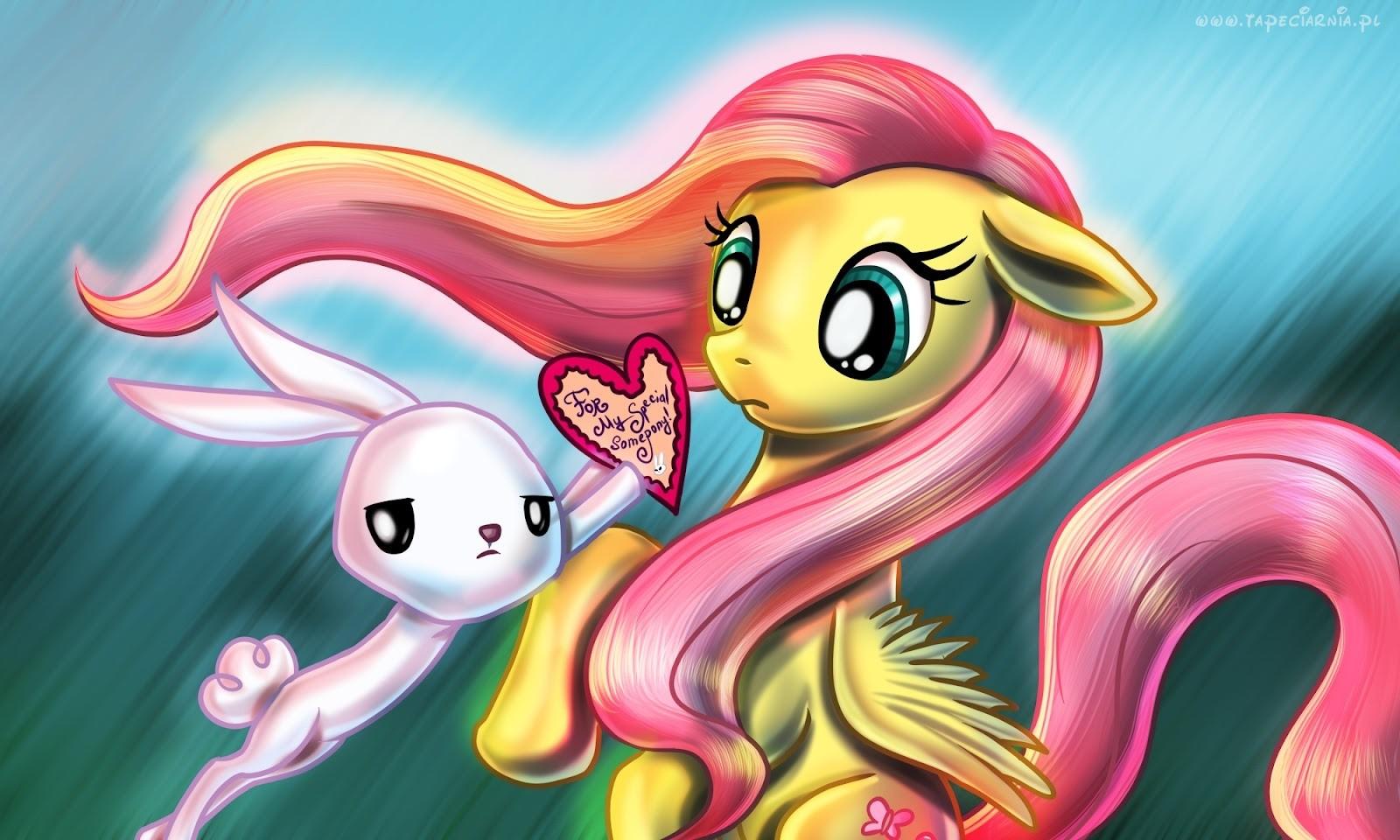 162950_my_little_pony_przyjazn_to_magia_flutershy_angel