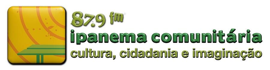 IPANEMA COMUNITÁRIA