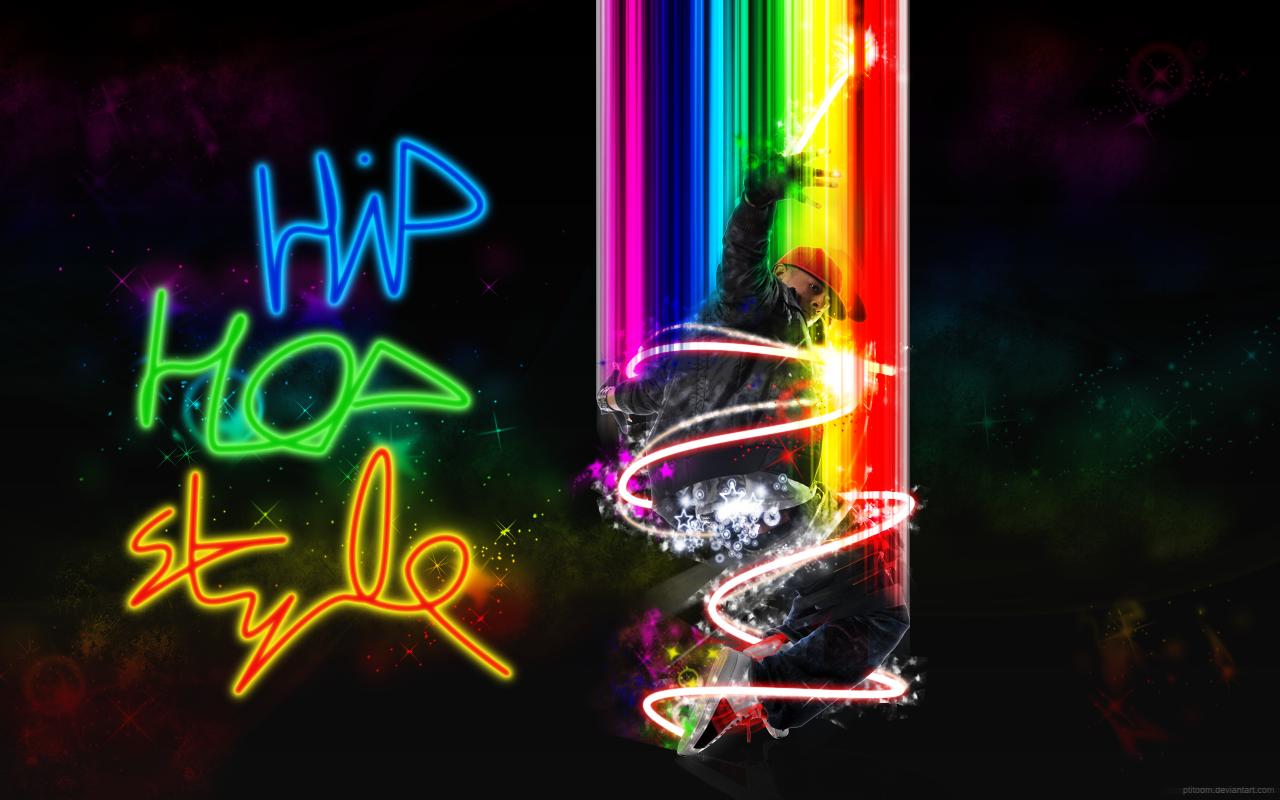 http://4.bp.blogspot.com/-GLTuNFCX8V8/T4MUyykhTPI/AAAAAAAAABc/g-CE4zFo8pY/s1600/Wallpaper_Hip_Hop_Style_by_Ptitoom.png