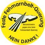 Aktionsbündnis gegen eine feste Fehmarnbelt-querung e.V.