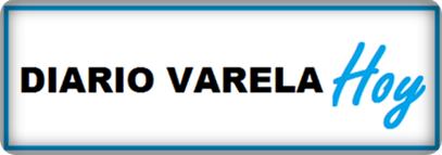 Diario Varela Hoy