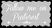 Mijn Pinterest