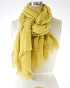 fine-magazine-scarves-spring-the-braided-scarf-knot-tie