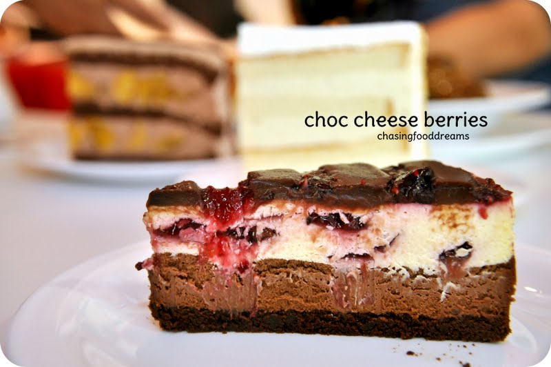 Image Result For Chocolate Curry Cake