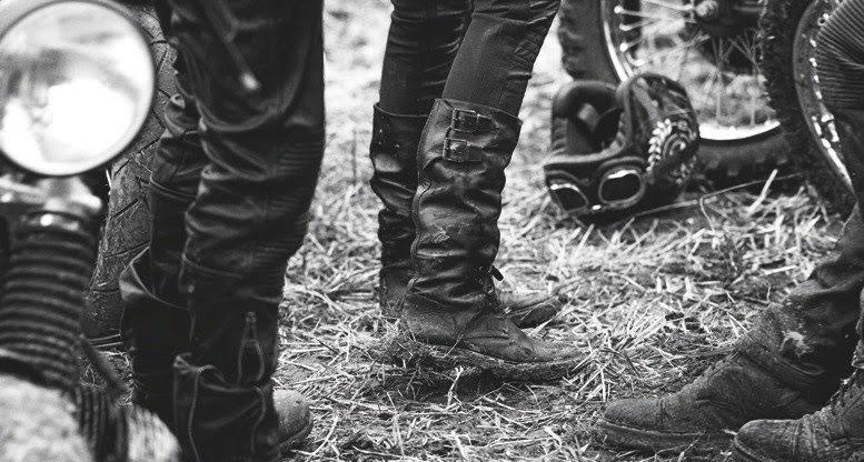 Belstaff-Adcampaign-elblogdepatricia-shoes-calzado-scarpe-calzature