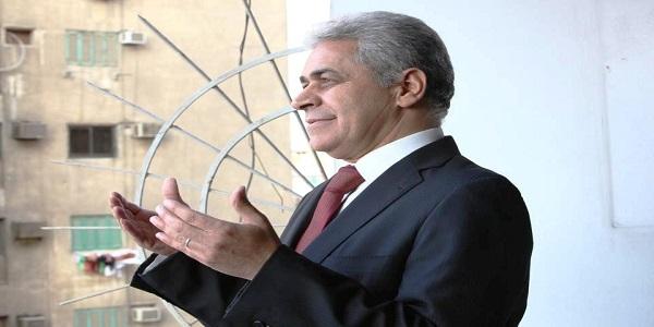 حمدين صباحى: ادعوا للافراج الفورى عن سجناء الرأى وشباب الثورة