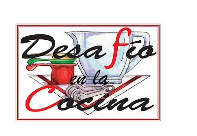 http://desafioenlacocina1.blogspot.com.es/2014/10/arroz-caldoso-26-desafio-en-la-cocina.html