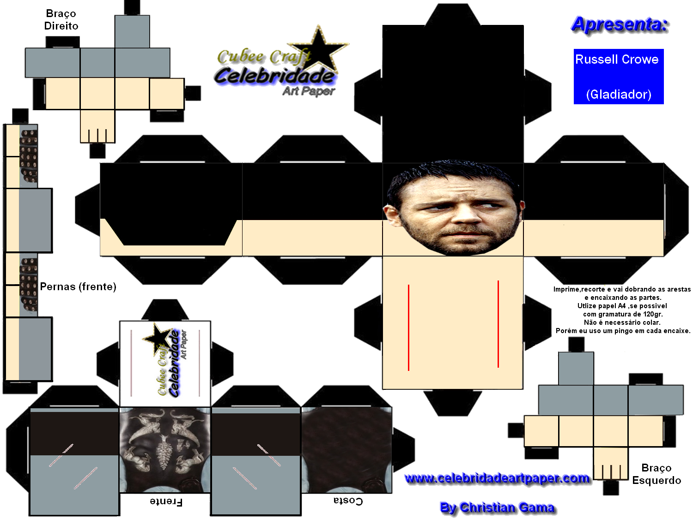 http://4.bp.blogspot.com/-GL_Ay5_LmAc/UBV-qvFvrhI/AAAAAAAAEH4/6YGkYaoQTPo/s1600/Russel+crowe+gladiador.png