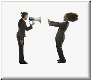 técnicas de vendas, lorenzo busato, como vender mais, treinamento de vendas, palestra de vendas, palestra motivacional