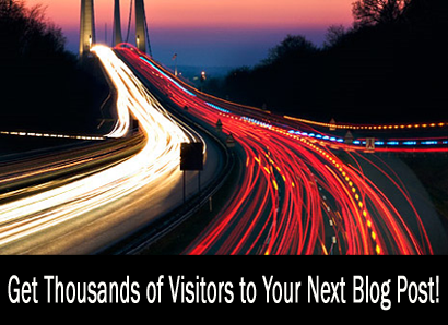 Get-Thousands-of-Visitors