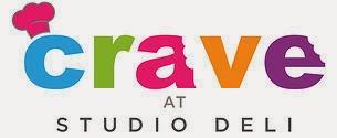 Crave Bahamas