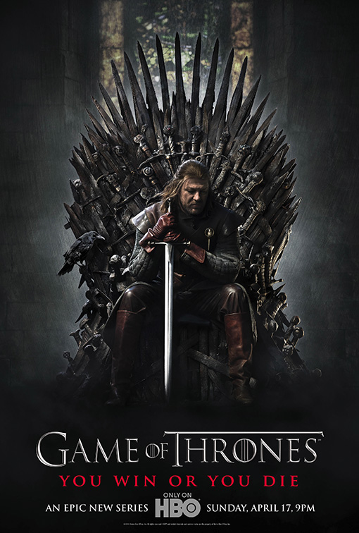 [Série TV] Game of Thrones GAME-OF-THRONES_poster