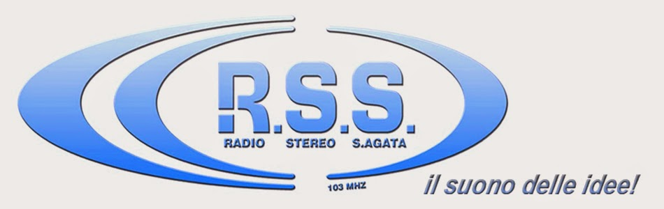 R.S.S. 103 Mhz