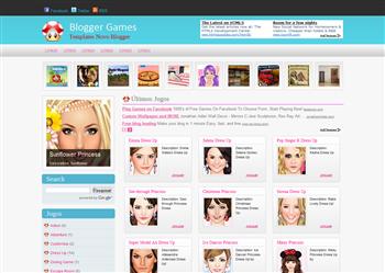http://4.bp.blogspot.com/-GLdiDWNhSls/TjE9BAmINbI/AAAAAAAAEMo/nz06VG7b7lU/s1600/Blogger%2BGames%2BBlogger%2BTemplate%2BCoolbthemes.com.png