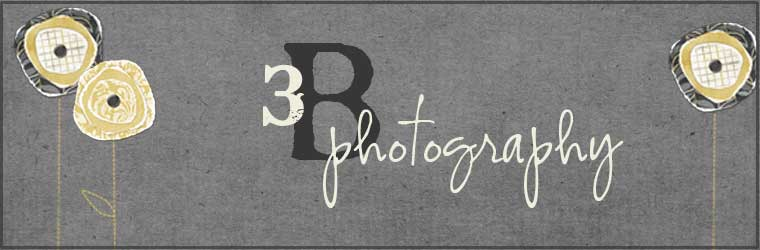 3Bphotography