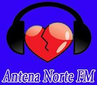 Rádio Antena Norte da Cidade de Taperuaba - Sobral ao vivo
