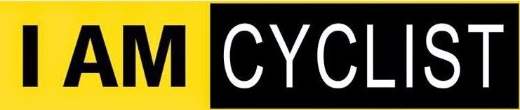 I AM CYCLIST