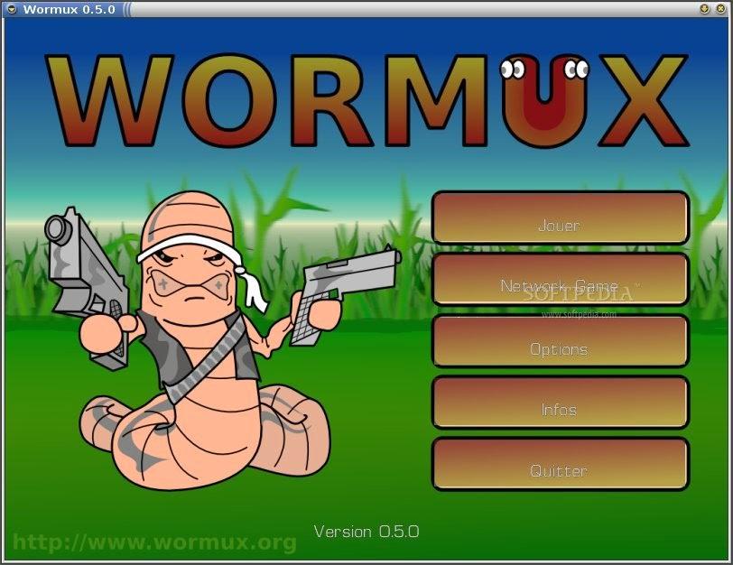Die Speziese der Würmer des Menschen und die Behandlungen