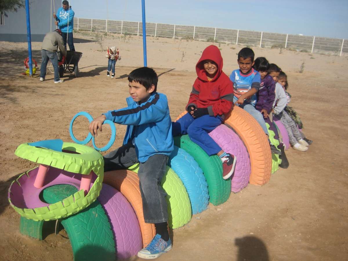 M s de 1000 im genes sobre patio en pinterest parques for Decoracion de espacios de preescolar