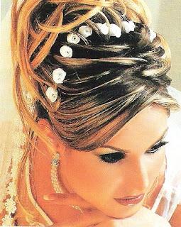 أحدث موضة تسريحات شعر المرأة 2013- أجمل تسريحات img_1340907520_451.j