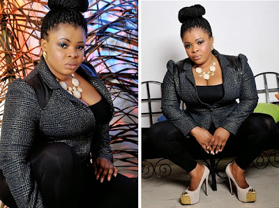 dayo amusa single and lookin
