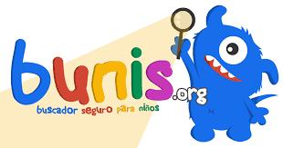 BUNIS
