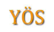 M.E.B Özel ALS Özel Eğitim - YÖS İstanbul 0850 800 1426 www.alsgroup.eu