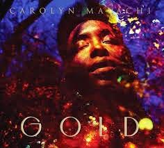 http://www.amazon.com/s/ref=sr_hi_1?rh=n%3A163856011%2Ck%3ACarolyn+Malachi+Gold&keywords=Carolyn+Malachi+Gold&ie=UTF8&qid=1431547371&ajr=0