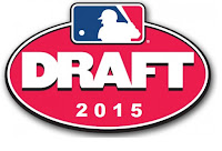 Dodgers Pick Righty Walker Buehler at the 2015 MLB Draft