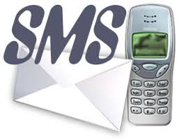 Tips SMS Gratis All Operator Indonesia Terbaru