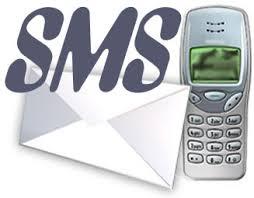 Cara SMS Gratis Online - Tips SMS Gratis Indonesia