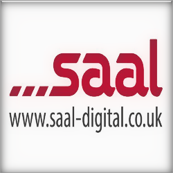 Saal Digital Click Here for a Special Offer Voucher