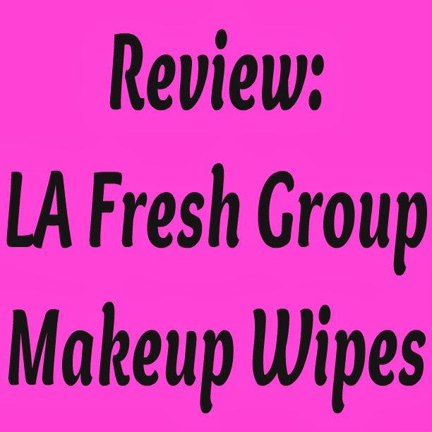 review la fresh group makeup wipes ebony jay beauty my way