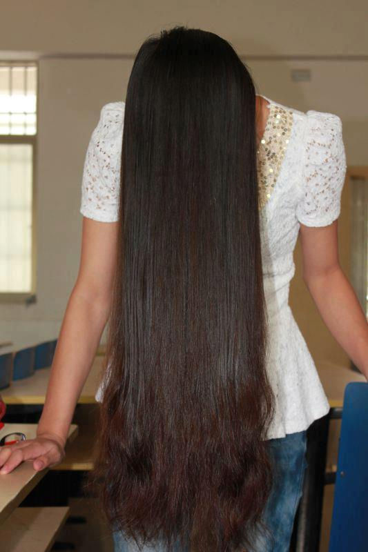 Very long hair women photos Long hair girls Photo Gallery - Classic Hairstyles