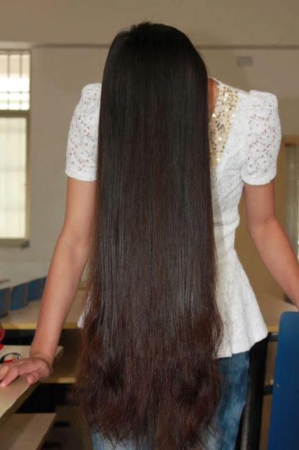 Long hair indian porn