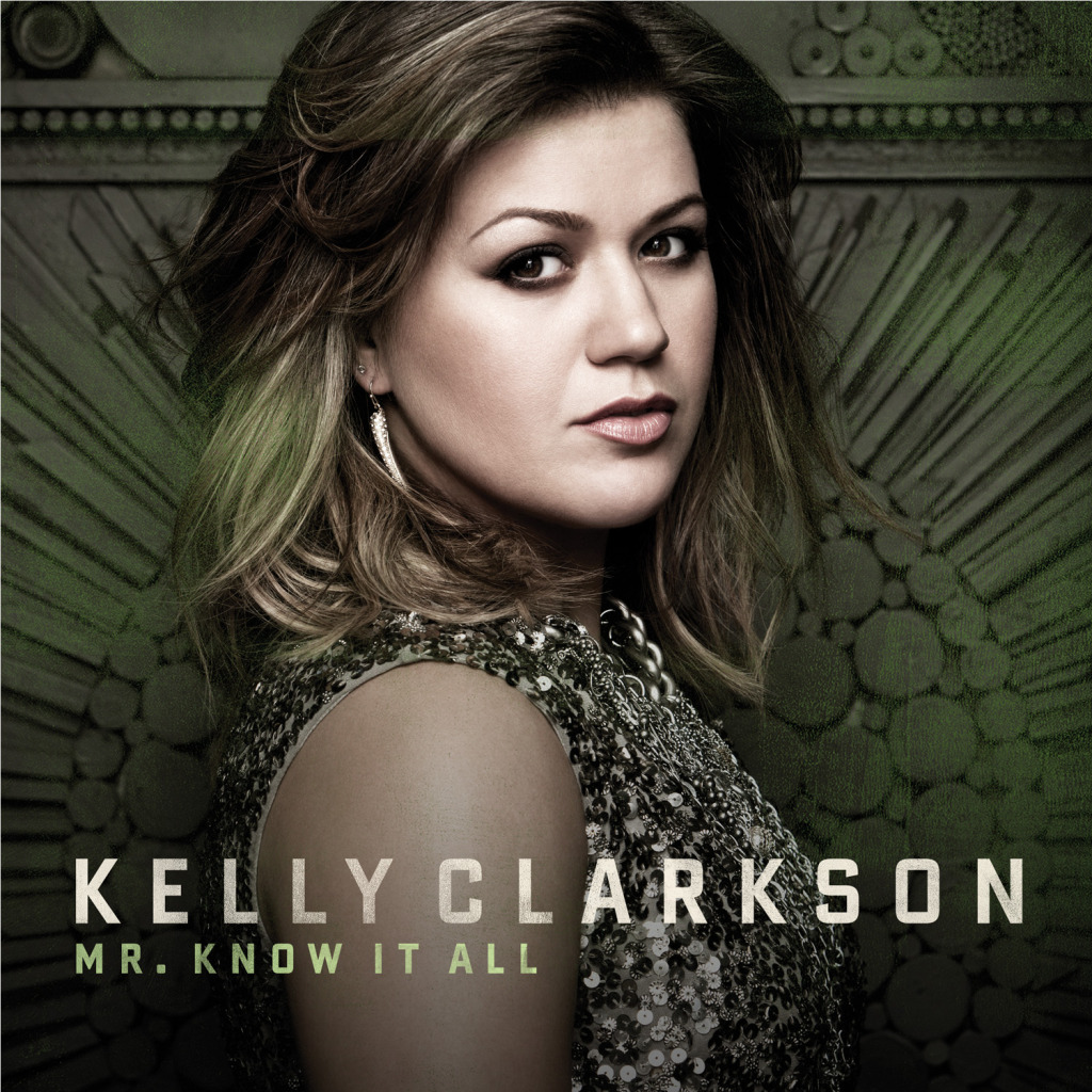 http://4.bp.blogspot.com/-GLqiaaVIqVA/TlB3niK4HZI/AAAAAAAAANY/G6OBTGxrjJs/s1600/Kelly_Clarkson_MrKnow_It_All_single_cover_art.jpg