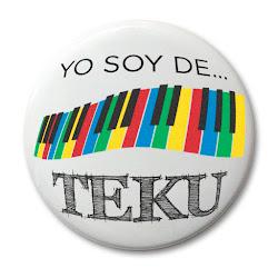 Chapa #Teku20