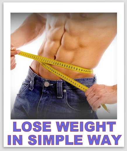 Weight loss programs paid by medicare