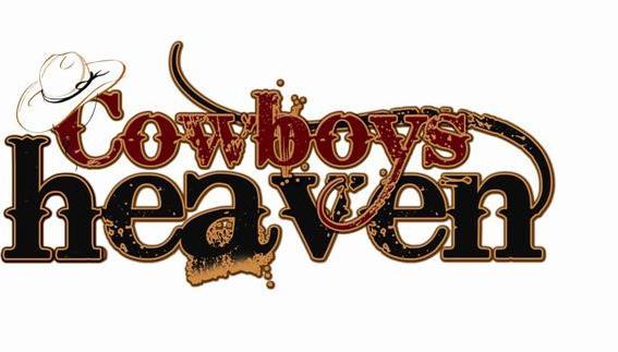 Cowboys Heaven