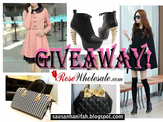 http://sausanhanifah.blogspot.com/2014/01/rosewholesale-giveaway.html