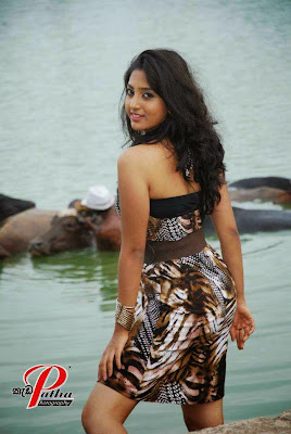 vinu%2Budani%2Bsiriwardana%2B7 Miss Sri Lanka 2012 Vinu Udani Siriwardanas Hot Photo Collection