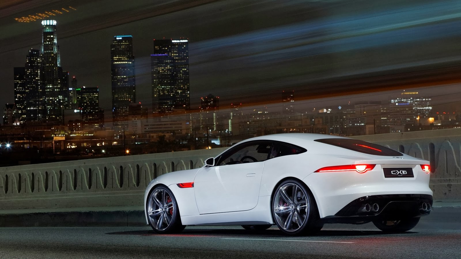 jaguar launched latest car f type coupe our smart info. Black Bedroom Furniture Sets. Home Design Ideas