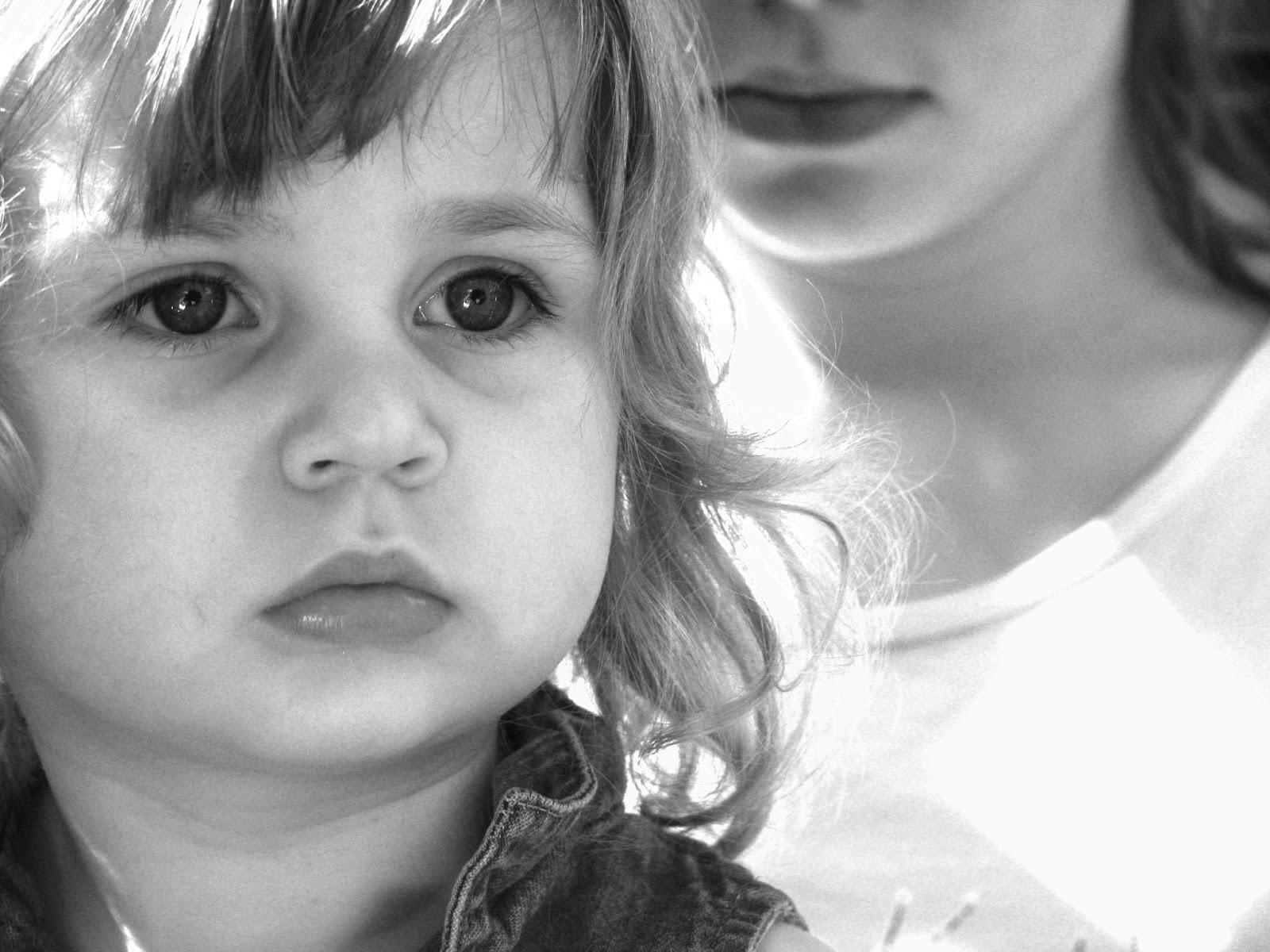 نتيجة بحث الصور عن اجمل الاطفال فى العالم 2016 روشة