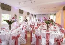 Wedding decorations uk wedding decorations ideas uk wedding uk wedding decorations ideas junglespirit Images