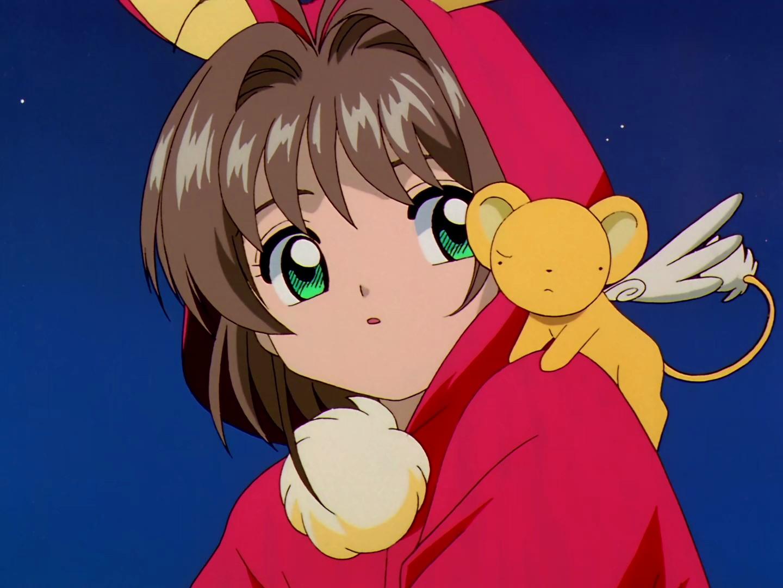 36.SakuraCardCaptor.BDRip.1080p.LatJap.J