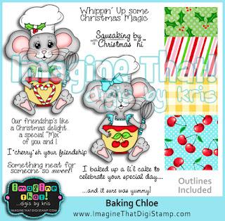 http://www.imaginethatdigistamp.com/store/p661/Baking_Chloe.html