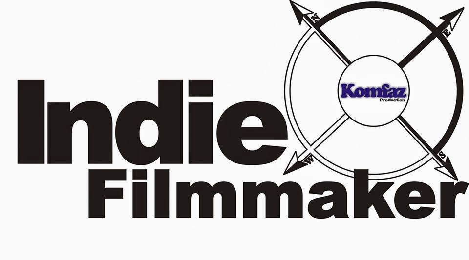 Komfaz Production | Filmmaker Indie